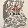 G-Honzík CHCZ