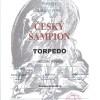 Torpedo_CHCZ0001