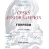 Torpedo_JCHCZ