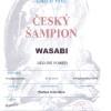 Wasabi  -CHCZ