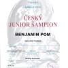 Benjamin_Pom_JCHCZ